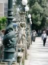 ALFONSO XII street