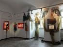 """Wystawa """"Cudze oblicza"""" w Centrum Kultury ZAMEK"""