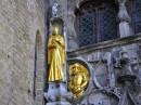 Bazylika Świętej Krwi (Basilica of the Holy Blood)