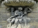 Murom Zwinger warto przyglądać się z bliska