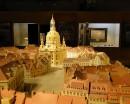 Muzeum Miejskie