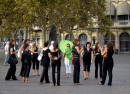 MB02_Barcelona-Hiszpania