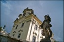 Pałac Sporcka