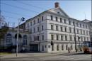 Muzeum Włókiennictwa w Białej Fabryce