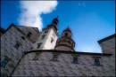 Nachod - zamek