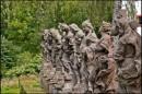 Pałac Sporcka-rzeźby Brauna