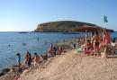Ibiza Cala 013