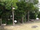 ManausV0496