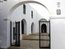 Sant Antoni de Portmany, kościół