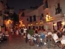 Ibiza 091