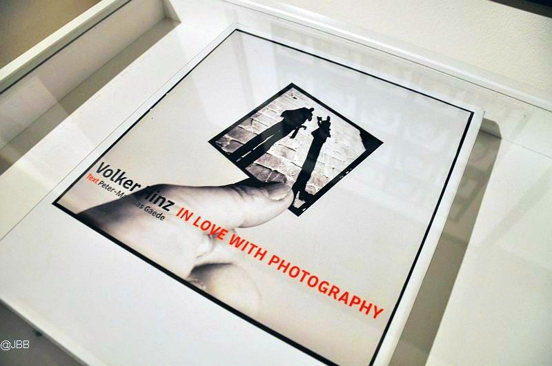 Photography Never Dies – niecodzienna wystawa fotografii w Galerii Wrocław Główny
