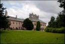 Pałac w Ratiboricach